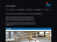 hmq-bauprojekte.ch