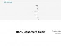 100-cashmere.com