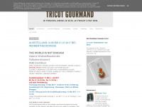 tricotgourmand.blogspot.com