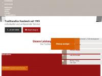 tl-design.de
