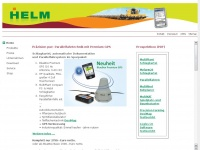 helm-software.eu