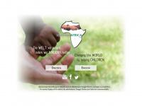 test-projekt24.de