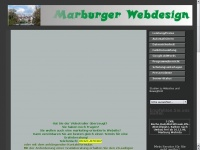 marburger-webdesign.de