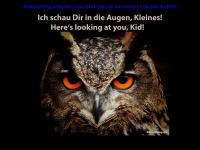 adverkiting.de