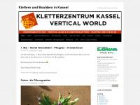 verticalworld.de