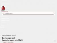 eichhorn-lautertal.de