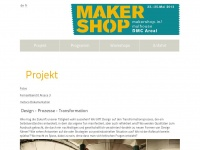 makershop.in