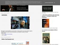 soloboulez.blogspot.com