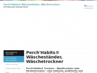waeschetrockner-innovation.com