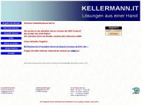 kellermann.it