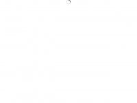 m8m.it Webseite Vorschau