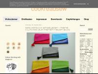 cookreadsew.blogspot.com