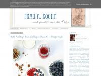 frauakocht.blogspot.com