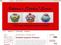 viktorias-kitchen-secrets.blogspot.com