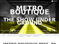 metro-boutique.at