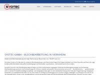 syotec-gmbh.de
