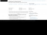 aktienkaufen.com
