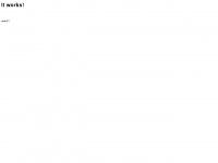 schlosshotels.nl