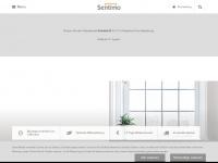 moderne heizk rperverkleidungen nach ma sentimo. Black Bedroom Furniture Sets. Home Design Ideas