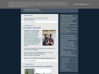 kitty-bakker.blogspot.com Webseite Vorschau
