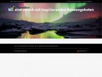 travelbird.de