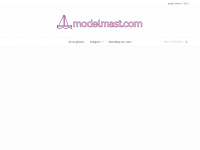 modelmast.com