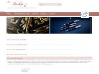 onlinepenshop.de