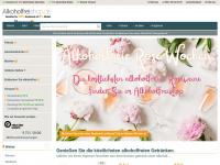 alkoholfreishop.de