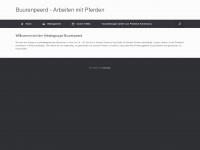 Buurenpeerd-arbeit-mit-pferden.de