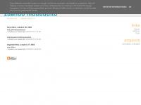 zuandomuito.blogspot.de Thumbnail