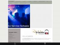 Dj-service-schweiz.ch