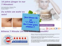 duesseldorf.athena-adonia-7-minute-lift-gesichtslifting.de