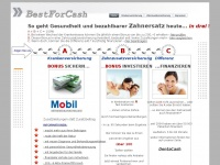 bestforcash.de