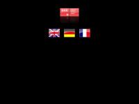 xcontest.ch Webseite Vorschau