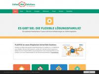 unitedwebsolutions.de