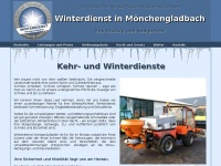 winterdienste-mg.de