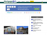 mortgageorb.com