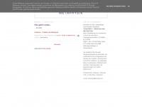 Kshatriya-traditionundmetaphysik.blogspot.com