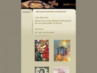 donitatis.de