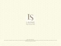 Lavinie.com