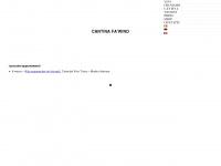 fawino.ch