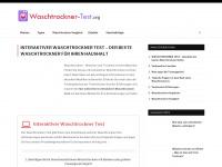 waschtrockner-test.org