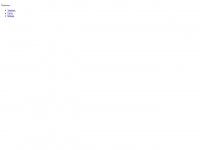 prelovac.com