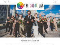colorlabsproject.com
