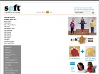 softclothing.net