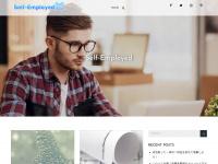 macdowellstudio.com