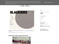 helloblackbird.blogspot.com