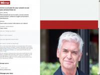 mirror.co.uk
