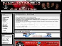 fanclub-unheilig.net