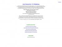 webkatalog.homerank.de